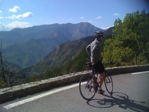 Col du Turini descent with Andy (1)