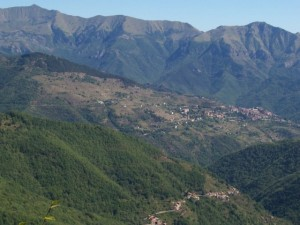 Colle Langan views 2