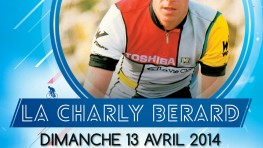 La Charly Berard