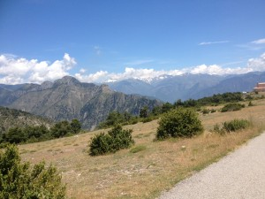 Madone d'Utelle looking north (1)