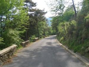 Passo_Gouta_