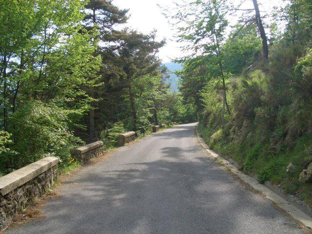 Passo Gouta