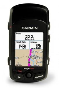 garmin-705-edge