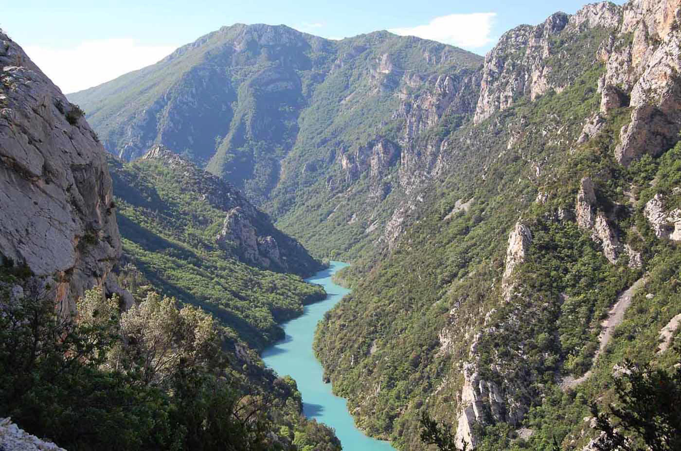 grand gorge jewish personals Jewels of europe with grand alpine  enjoy a walking tour of the city or board a local ferry and sail the danube gorge to view weltenburg  dating back to the.
