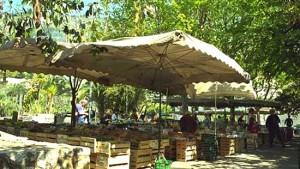 place du marché beaulieu sur mer