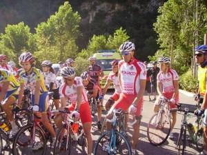 road racing in france 1