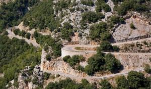 route-du-col-st-roch
